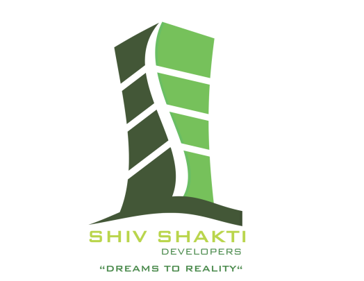 Shiv-Shakti-Logo